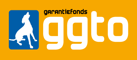 garantiefonds-GGTO