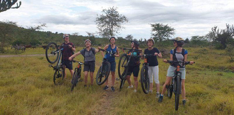 2019-reis-fietssafari