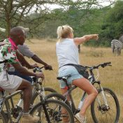 2016-reis-fietssafari