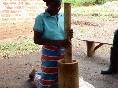 Johanna Uganda (638)