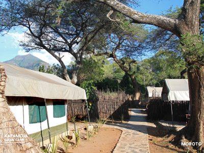 Kara-Tunga-Karamoja-Safari-Camp-Hotel-Accommodation-Moroto-Uganda-WM-1