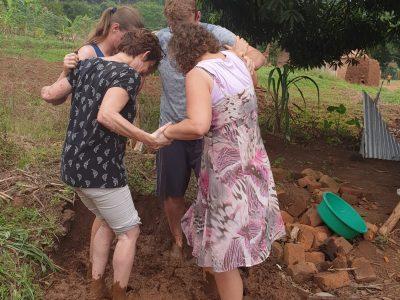 2019-groepsreis-Oeganda